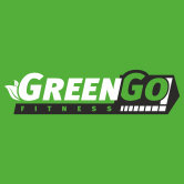GreenGo Fitness